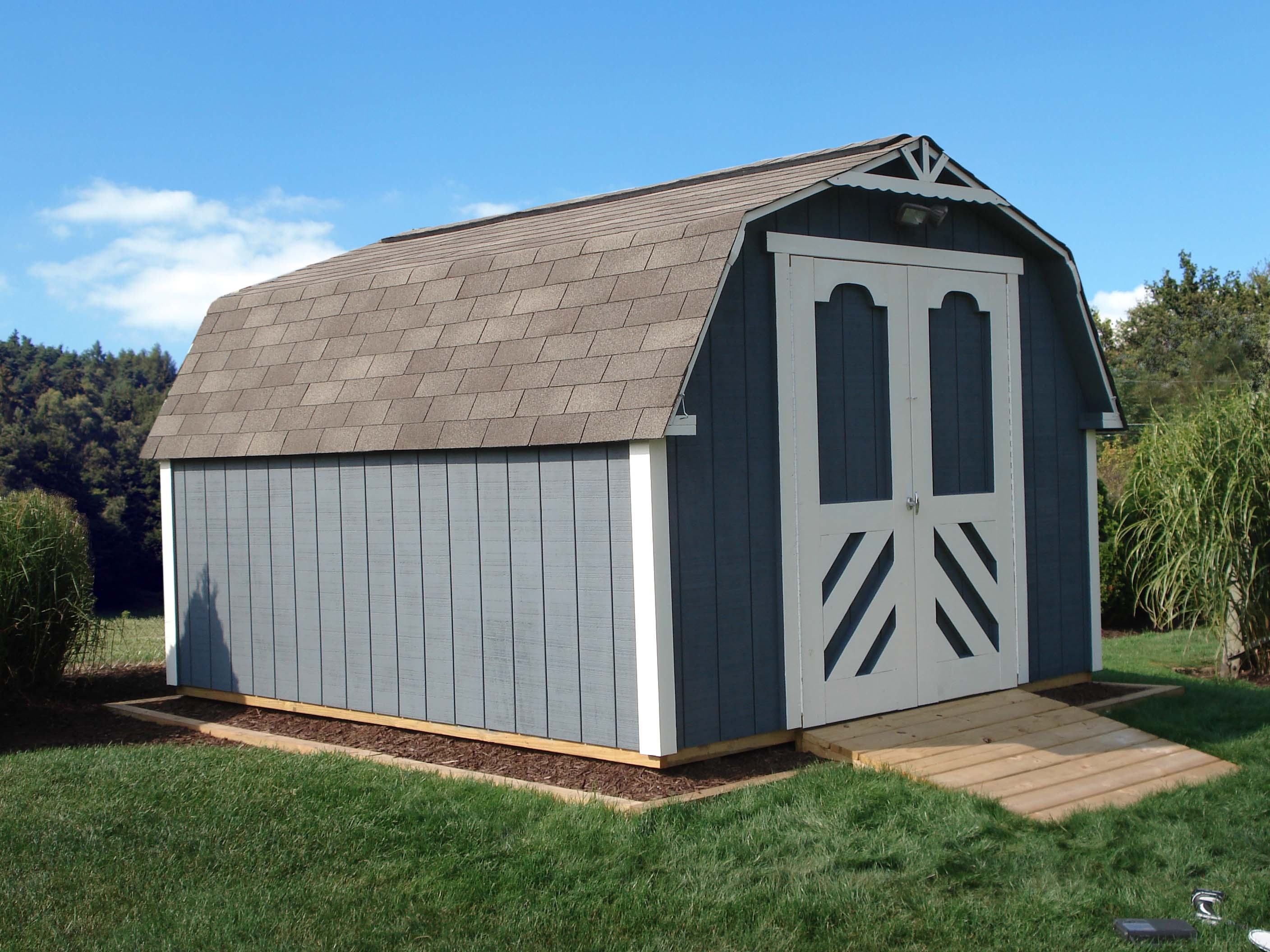 barn your barns com solutions storage morgancameronross gallery l backyard shed